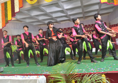 Annual-Function-08